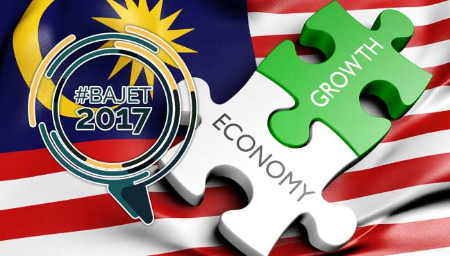 Budget-economy-growth