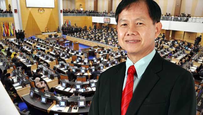 Lee-Boon-Chye