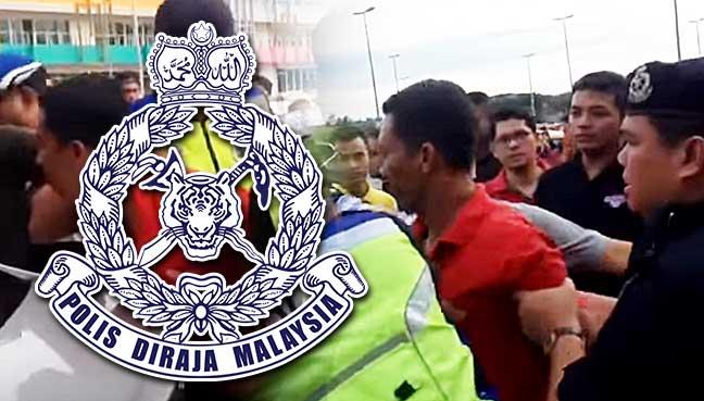 baju-merah-ditahan