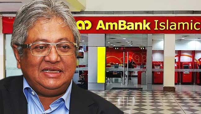 Ambank-Islamic-Bhd
