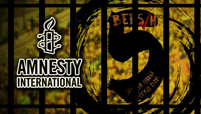 amnesty-international-bersih