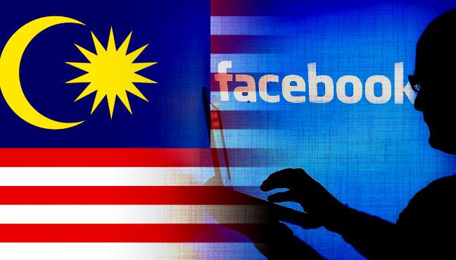 malaysi_facebook_on