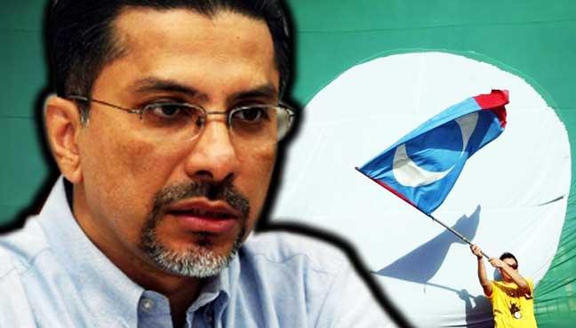 Syed-Ibrahim-Syed-Noh