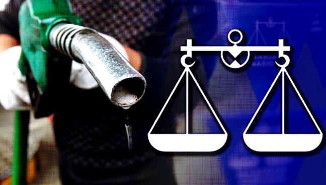 bn_petrol_oil_600