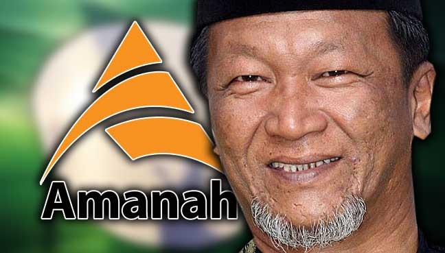 Cawangan Pas Dalam Dun Mb Kelantan Bertukar Amanah Free