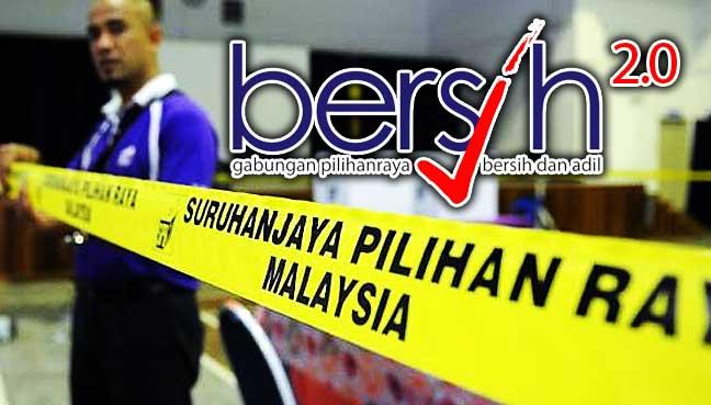 Bersih-2.0