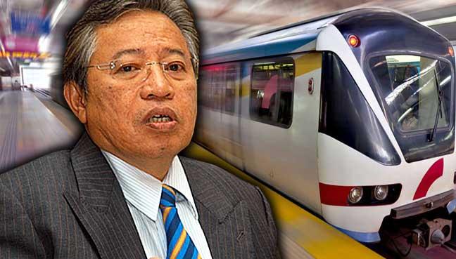abg-johari-train