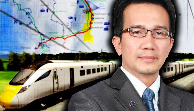 azan-ismail_ECRL-train_600