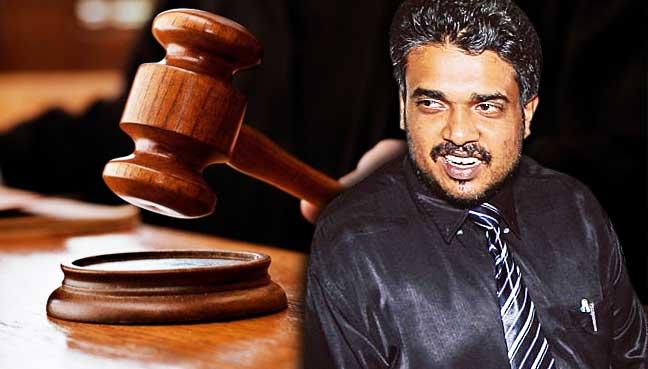 Image result for Tamil school teacher ordered to enter defence over UPSR exam leak