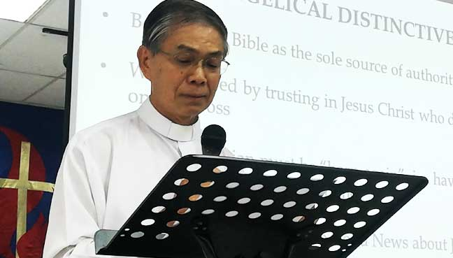 Bishop-Hwa-Yung