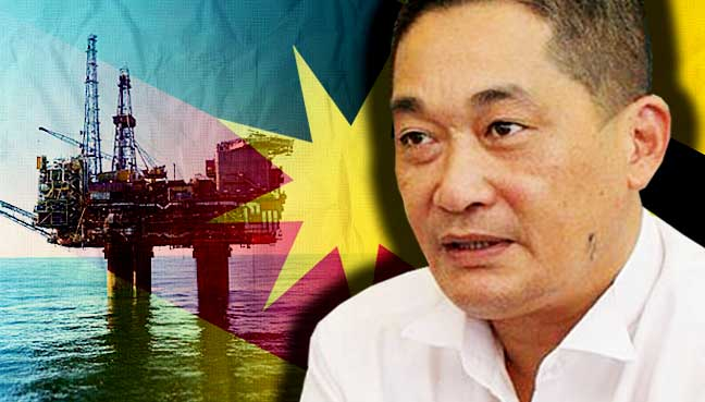 See-Chee-How_sarawak_oil_600