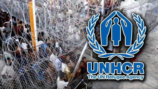 UNHCR says it cooperates with home ministry on refugees ...