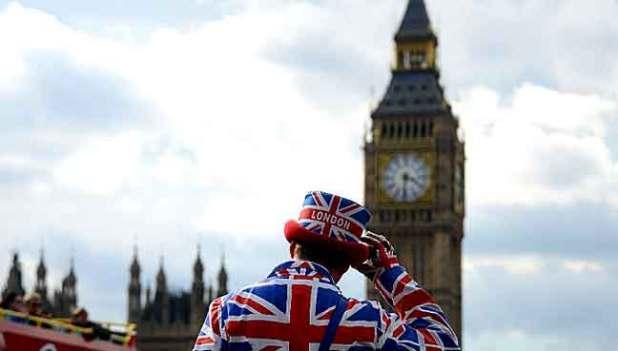 """伦敦""""宽度=""""648""""高度=""""369""""> 2017年,伦敦在全球最大的旅游评论网站上获得的在线旅游评论数量超过世界上任何一个城市</p data-recalc-dims="""