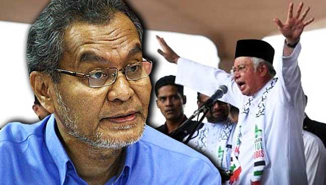 Dzulkefly-Ahmad-najib-razak-solidariti=putrajaya-malaysia