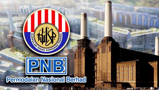 kwsp-pnb-bettersea-1