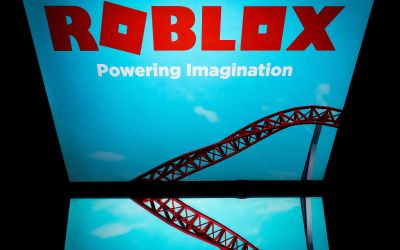 Game Passes Roblox Support Game Passes Roblox Support