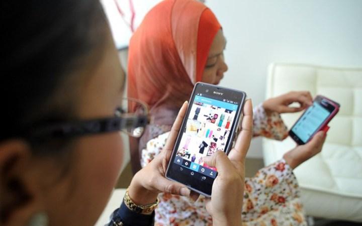말레이시아 Selangor주, 사이버 범죄로 RM190만 손실