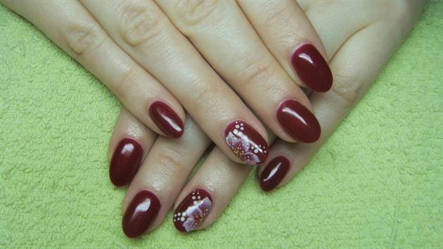 Nail Art Nails And Design Image