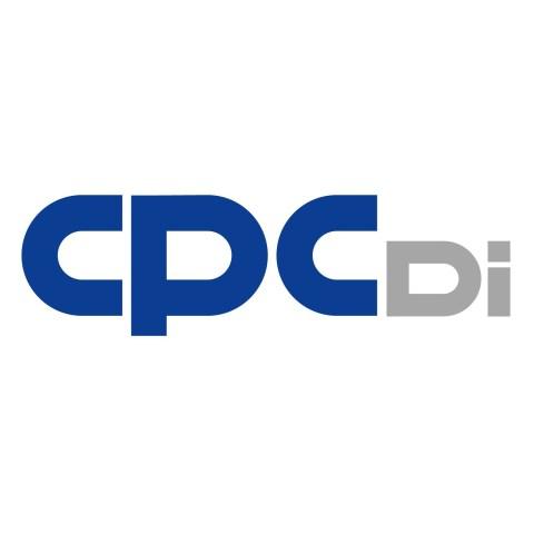 CPCDI