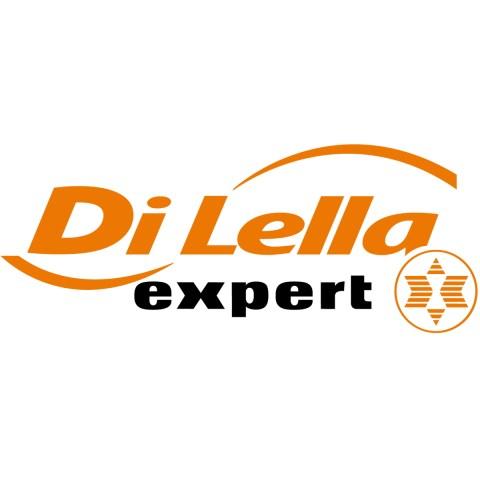 Expert Di Lella