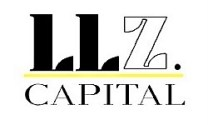 LLZ_Capital
