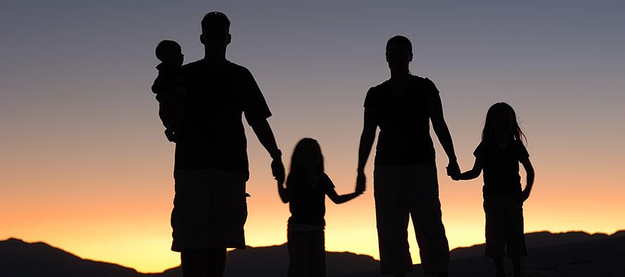 20 Frasi Damore Per I Figli La Raccolta Delle Più Belle