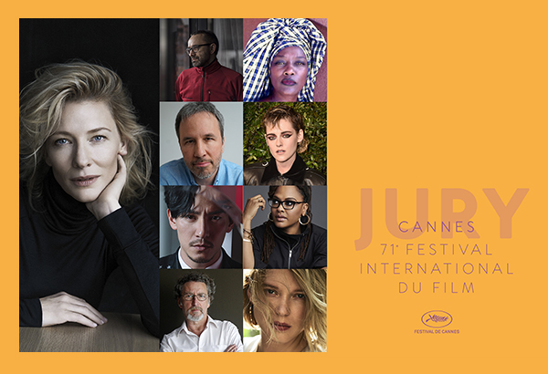 Jury2018
