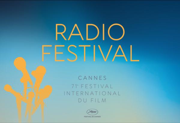 RadioFestival