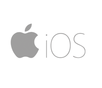 tech_logo_ios_development