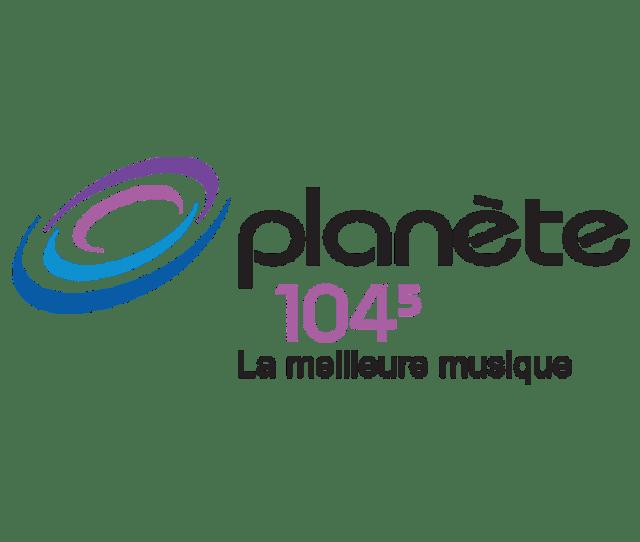 Planete Alma Planete Alma