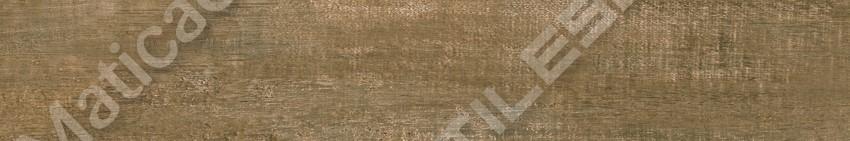 barrique tile collection by cerdomus
