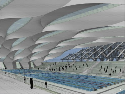 FOY_Aquatic_Centre_2002_Madrid_Screenshot Kopie