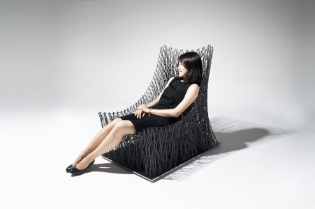 Luno-Armchair-by-Il-Hoon-Roh_2
