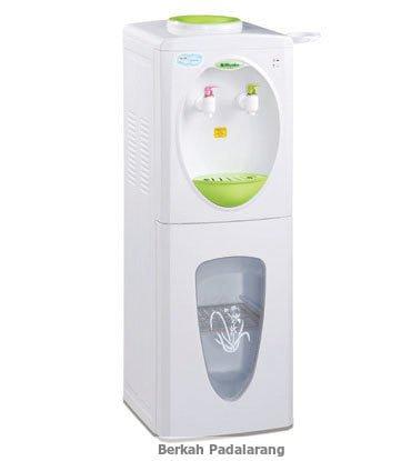 Dispenser Miyako WD-389 HC