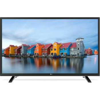 TV LED LG 32 INCH 32LK500 DIGITAL