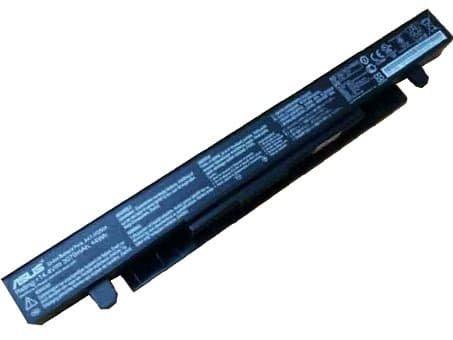 Baterai Original Asus A450 A450C A450CA A450CC A41-X550 A41-X550A