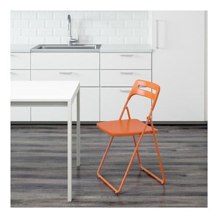 Image result for 1. Kursi lipat. IKEA