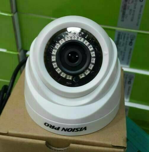 PROMO PAKET CCTV VISION PRO 1.3MP.720P.HDD KOMPLIT SPECIAL