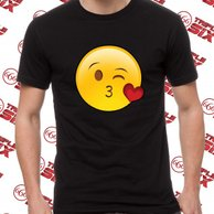 Emoticon Iphone Ambyar 1