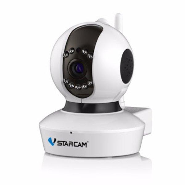 Vstarcam C7823WIP CCTV 720P H 264 IR CUT IP Camera Support 128G TF Car JM354 X