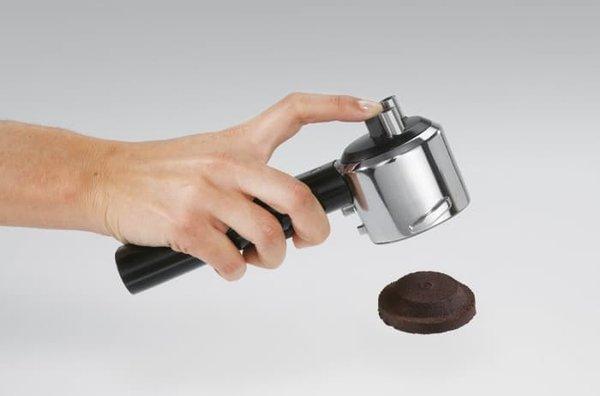 Berkualitas Krups XP5620 coffee machine mesin kopi espresso XP 5620 Murah