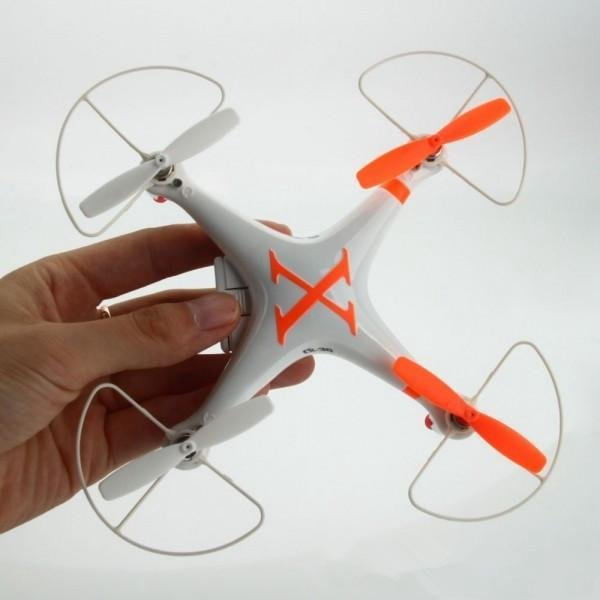 Drone Terbaik New Generation Untuk Pemula Rekaman Tidak Terputus MURAH