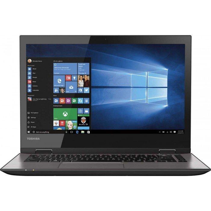 Image Result For Jual Laptop Baru Jember