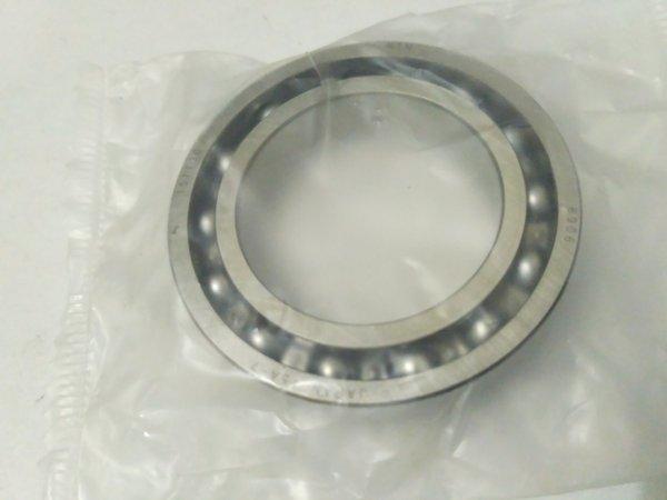 Sparepart / Motor Roda Tiga / Bearing Gear Box 1