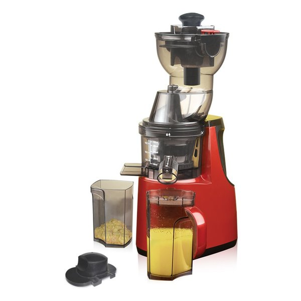 LIMITED - Maspion Slow Juicer MSJ - 01
