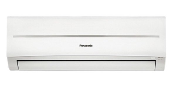 AC Panasonic 1pk - YN9RKJ incl psg dan matrial lengkap terima dingin