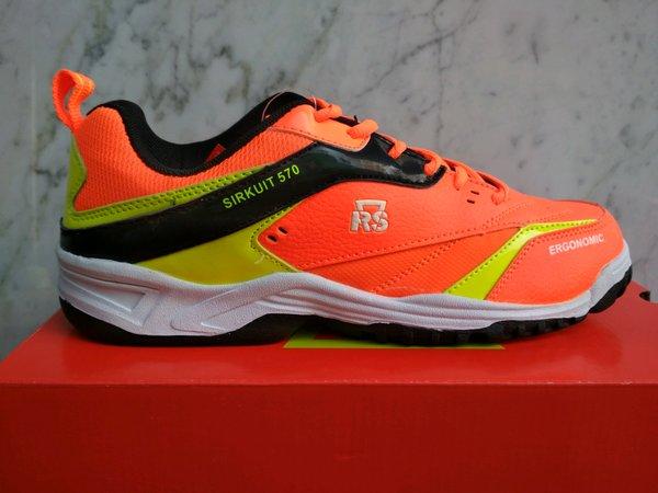 Sepatu Badminton Rs 790 Original - kehebatan Produk Terhit Di Indonesia 165d65172a