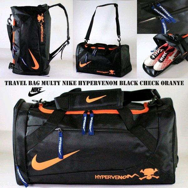 tas ransel nike / jdi / tas / ransel / tas nike / ransel nike / tas adidas / ransel adidas / tas bola / ransel bola / travelbag adidas / travelbag / travel bag / travelbag nike