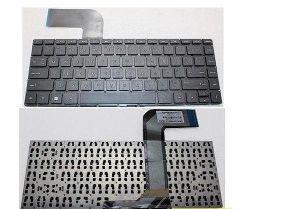 Aksesoris Laptop Keyboard Laptop HP Pavilion 14-V204TX 14-V011TX 14-V 14-V000 14-V100
