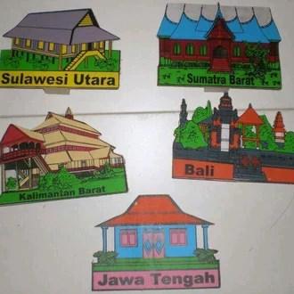 4 Gambar Mewarnai Rumah Adat Jawa Timur Cara Menggambar Rumah Adat Zhafirah Art Youtube Keunikan Tiap Adat Dan Budaya Dari Tiap Provinsi Memang Menjadi Ciri Khas Yang Bisa Dilihat Banyak Orang